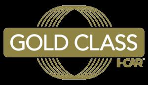 Gold-Class-iCar_logo